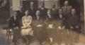 Academia de Profesores del Maestro Domingo Díaz y Soto.png