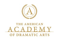 Academy Logo and Emblem.jpg