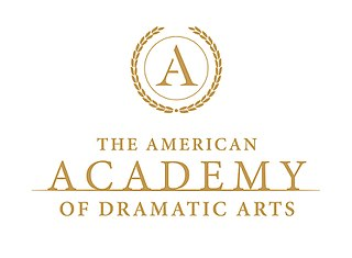 American Academy of Dramatic Arts drama school