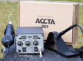Accta 301 Soldering Station.png