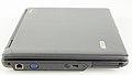 Acer Extensa 5220-4053.jpg