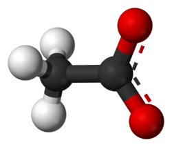 Acetate-anion-3D-balls.png