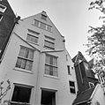 Achtergevel - Amsterdam - 20018787 - RCE.jpg