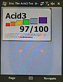 Acid3IrisBrowser11Preview.jpg