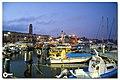 Acre, Israel - panoramio (2).jpg