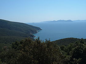 Acropolis of Populonia - The Elba island.jpg