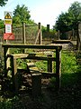 Across the Tracks - geograph.org.uk - 512836.jpg