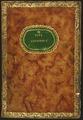 Acta de la jura y proclamación del emperador Agustín I (1823).tif