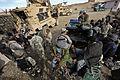 Action in Afghanistan DVIDS237148.jpg