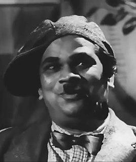 Dhumal (actor)