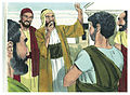 Acts of the Apostles Chapter 13-2 (Bible Illustrations by Sweet Media).jpg