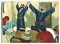 Acts of the Apostles Chapter 4-11 (Bible Illustrations by Sweet Media).jpg