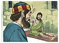 Acts of the Apostles Chapter 9-24 (Bible Illustrations by Sweet Media).jpg