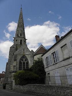 Acy-en-Multien (60) Église 1.jpg