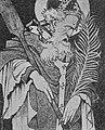 Adalbert of Prague (Gymnasyum in Warsaw).jpg