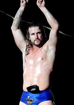 Adam Cole September 2015.jpg
