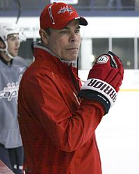 Adam Oates in 2012 - cropped.jpg
