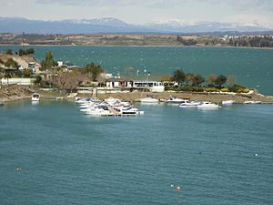 Adana Sailing Club