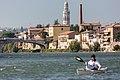 Adigemarathon.jpg