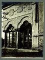 Adler - Biserica Fundenii Doamnei 5.jpg