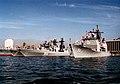 AdmiralVinogradov&Prinseton&ReubenJames1990.jpg