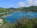 Admiralty Bay on Bequia, Saint Vincent and the Grenadines (49804087672).jpg