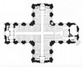 Adolf Fredriks kyrka planritning.jpg