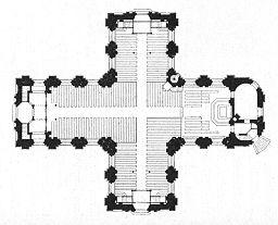 Plantegning fra 1897