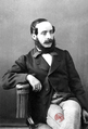 Adolphe Blanc by Nadar.png