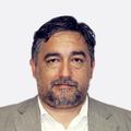 Adrián Eduardo Grana.png