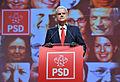 Adrian Nastase la Consiliul National al PSD (10776673505).jpg