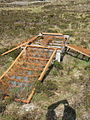 Advanced Peat Drying Installation - geograph.org.uk - 810179.jpg