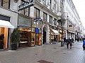 Advent in Wien - 2014.12.03 (7).JPG