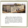 Advertisement, Albers Brothers Milling Company, Los Angeles (p.8) (10056311836).jpg
