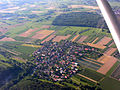 Aerial View of Bankholzen 15.07.2008 16-36-15.JPG
