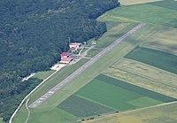 Aerial image of the Gunzenhausen-Reutberg airfield.jpg