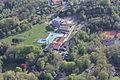 Aerial photograph 8491 DxO.jpg