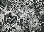 Aerial photograph of Darmstadt 1944 2.jpg