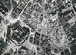Aerial photograph of Darmstadt 1944 2.jpg