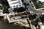 Aerial photographs of Florida MM00018051 (8091485457).jpg