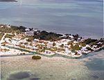 Aerial photographs of Florida MM00034257x (7136777913).jpg