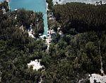 Aerial photographs of Florida MM00034275x (7136895133).jpg