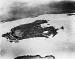 Aerial view of Ford Island (Hawaii) c1924.jpg