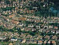 Aerial view of South Benfleet suburbia - geograph.org.uk - 1623832.jpg