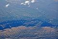 Aerials Ethiopia 2009-08-27 14-43-43.JPG