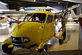 Aerocar - AirVenture 2008 01.jpg