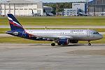 Aeroflot, VQ-BHL, Airbus A320-214 (16269974759) (2).jpg