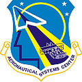 Aeronautical Systems Center.jpg
