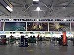 Aeroporto Cunha Machado - 5.jpg