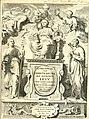 Af-beeldinghe van d'eerste eeuwe der Societeyt Iesu - voor ooghen ghestelt door de Duyts-Nederlantsche provincie der selver societeyt (1640) (14559566879).jpg
